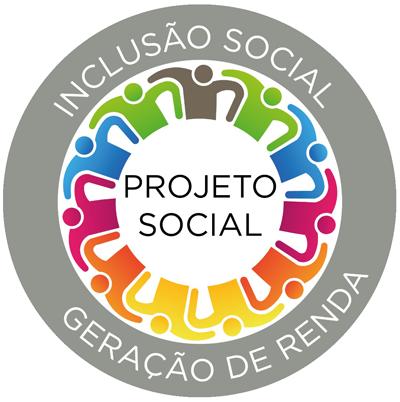Selo-Inclusão-Social-Geração-de-Renda