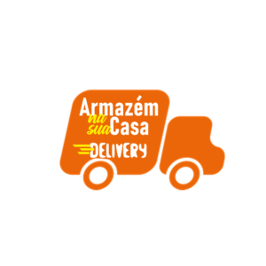 almoço delivery
