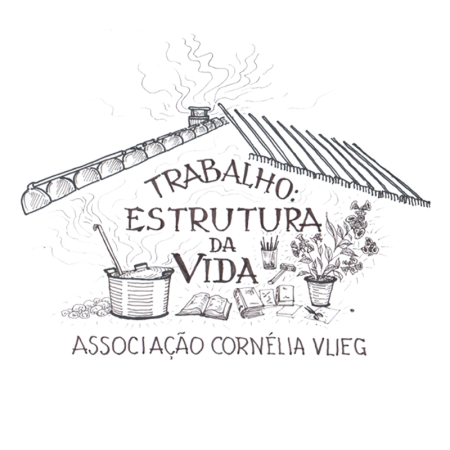 Associação Cornélia