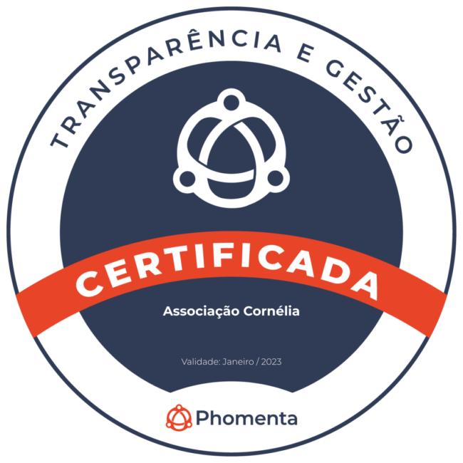 Selo_Associação_Cornélia_2021